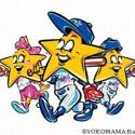 "A Japanese professional baseball team, fans of ""Yokohama DeNA BayStars"" increase rapidly."