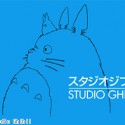 Studio Ghibli movies, the numbers of the animation drawings are astonished.