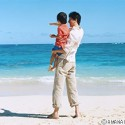 I want to be respected as father, Ten things that fathers should make actions.